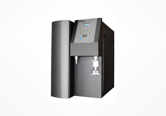 实验室纯水设备--元素型