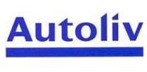 奥托立夫(中国)电子有限公司