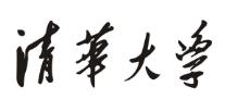 清华大学超纯水器